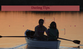 Copy of Dating Tips