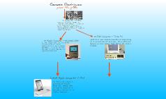 technology storyboard