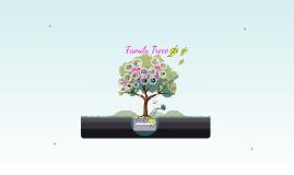 ...Family Tree...