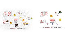 Venice_DISTRETTI SUL WEB si racconta a ECCELLENZE IN DIGITALE