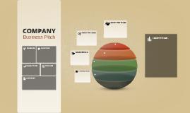 Interactive presentation: Start-ups <3