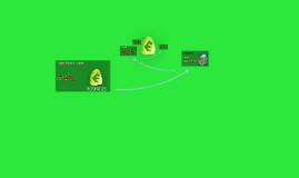 Copy of jogos Digitais - Opet