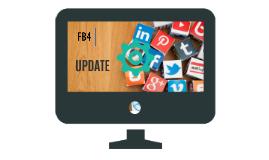 Communicatie update FB4
