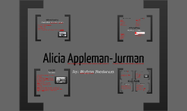 Copy of Alicia Appleman Jurman