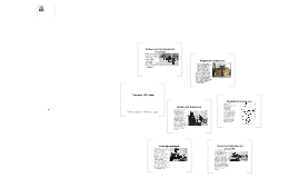 Copy of Один день войны