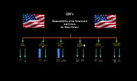 CDV Project