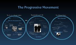2003 apush dbq progressive