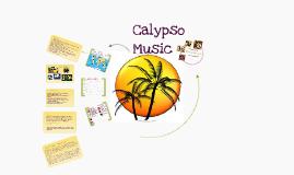 Copy of Calypso