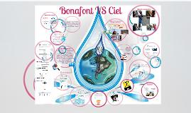 Copy of El Agua