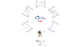 Web: Instalaciones Colegio San José