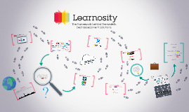 The framework behind the world's best assessment solutions
