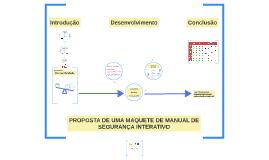 Dissertação MESHO_Armando Pereira