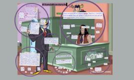 Copy of El licenciado en derecho