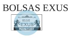 BOLSAS EXUS