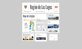 X Region de Los Lagos