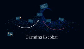 Carmina Escobar