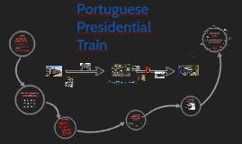 #comboiopresidencial eng