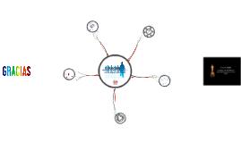 Planeación de recursos humanos y análisis de puestos