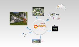Projectes arquitectònics sostenibles i eficients energèticament.