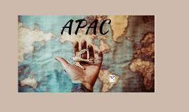 Copy of APAC