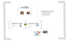Soc.média