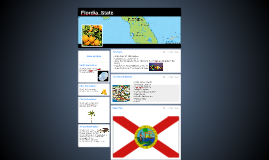 Flordia_State_Official