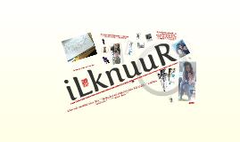 iLkii <3