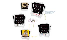 Pinterest, Instagram och Google+ för marknadsföring