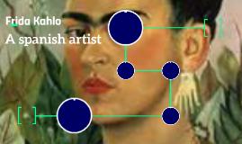 Frida.Kahlo