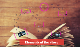 Elements of the Story
