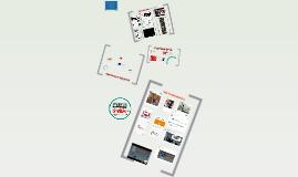 Mültecilerle Çalışanlar İçin Sosyal Medya ve Dijital Araçlar Eğitimi