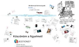 e-learning 4 - közösségi oldalak