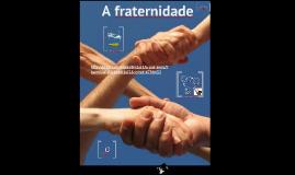 Copy of Copy of Fraternidade aula 2