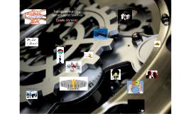 Capacitación lúdica Trabajo en equipo y comunicación acertiv