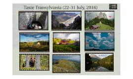 taste_transylvania