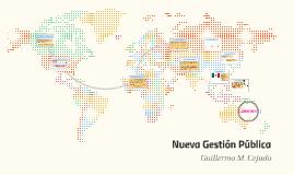 Copy of Nueva Gestión Pública