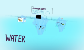 Copy of Water (SS Unit 3)