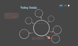 Copy of Noting Details