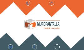 Copy of Muropantalla SA.