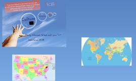 CMS Study Abroad