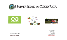"Caso: ""TerraCycle"""