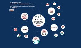 Copy of CALM Rotary