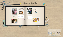 Digital Scrapbook de Flor Alba  Huertas Montoya