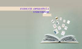 Copy of Reguli de întocmire şi modele de completare a documentelor d
