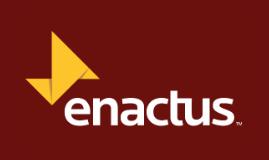 Semana de imersão 18/08/2016 Enactus UFSCar ADM FIN