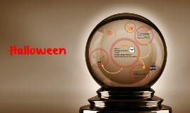 Islam and Halloween