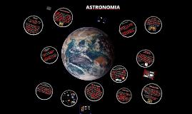astronomia bachelard