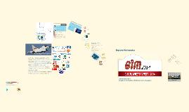 Global Aerospace-2013