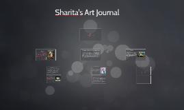 Week 4 Journal Sharita Burce