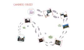 caminito street